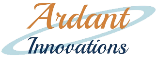 Ardant  Innovations